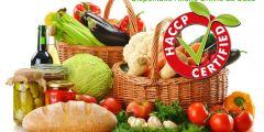 Corso Alimentarista HACCP (ex libretto sanitario) a partire da €25