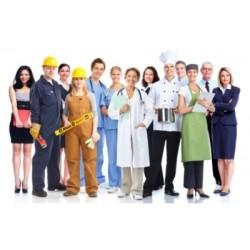 Corso Formazione Lavoratori